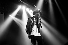 220px-Theophilus_London_at_Fri-Son_in_Fribourg,_Switzerland